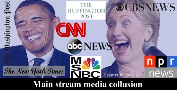 main-stream-media-collusion